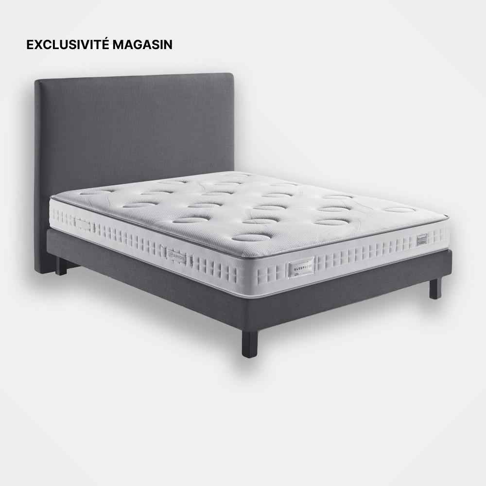 Matelas Sleep Mode
